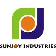 sunjoy coupons