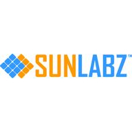 SunLabz coupons
