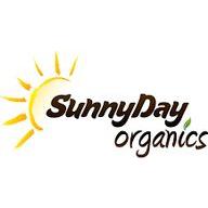 Sunny Day Organics coupons