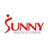 Sunny Health & Fitness coupons