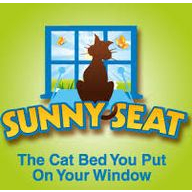 Sunny Seat coupons