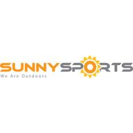 Sunny Sports coupons