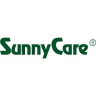 SunnyCare coupons