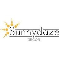 Sunnydaze Decor coupons