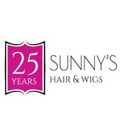 Sunny's Hair & Wigs coupons