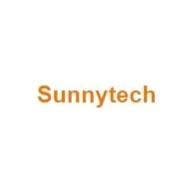 Sunnytech coupons