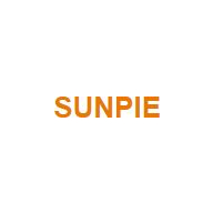 SUNPIE coupons