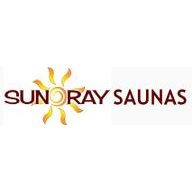 Sunray coupons