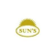 Sun's Tea coupons