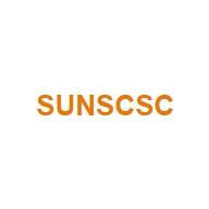 SUNSCSC coupons