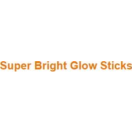 Super Bright Glow Sticks coupons