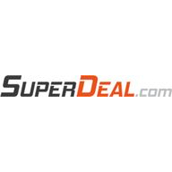 Super Deal coupons
