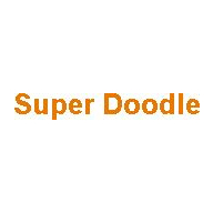 Super Doodle coupons