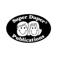 Super Duper Publications! coupons