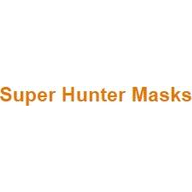 Super Hunter Masks coupons