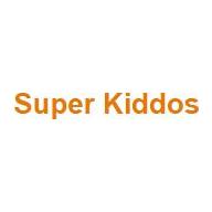 Super Kiddos coupons