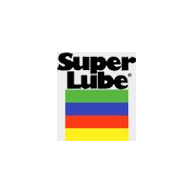 Super Lube coupons