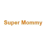 Super Mommy coupons