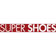 Super Shoes coupons