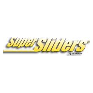 Super Sliders coupons