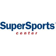 Super Sports Center coupons