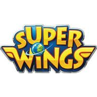 Super Wings coupons