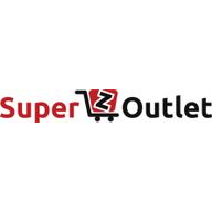 Super Z Outlet coupons