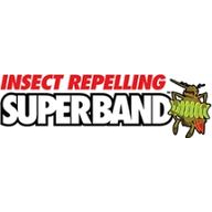 Superband coupons