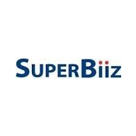 SuperBiiz coupons