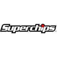 Superchips coupons