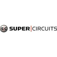 Supercircuits coupons