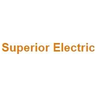 Superior Electric coupons