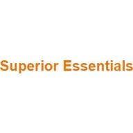 Superior Essentials coupons