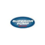 Superior Pump coupons
