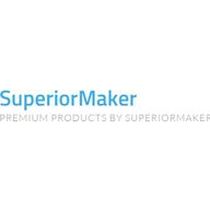 SuperiorMaker coupons