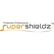 Supershieldz coupons