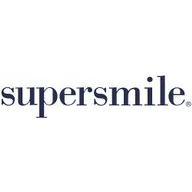 Supersmile coupons