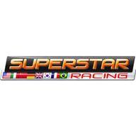 Superstar Racing coupons