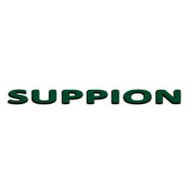 Suppion coupons