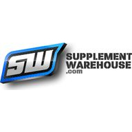 Supplement Warehouse coupons