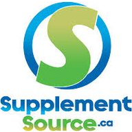 SupplementSource.ca coupons