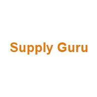 Supply Guru coupons