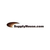 SupplyHouse.com coupons