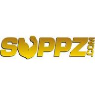 Suppz.com coupons