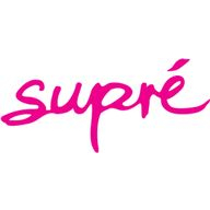 Supre coupons