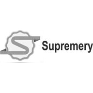 Supremery coupons