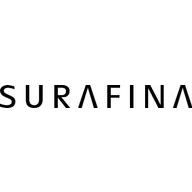 Surafina coupons