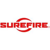 SureFire coupons