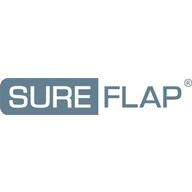 SureFlap coupons