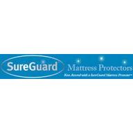 SureGuard Mattress Protectors coupons